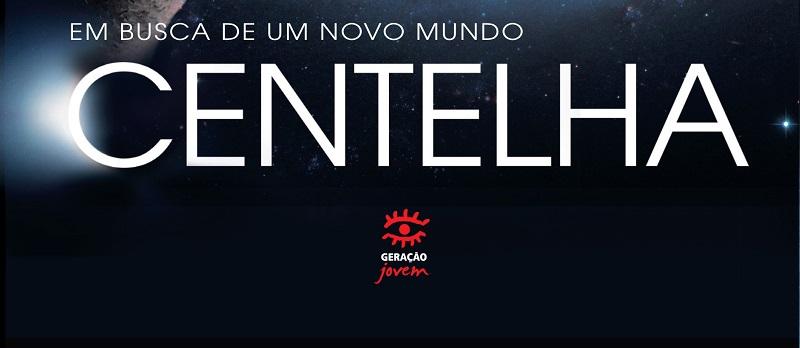centelha2