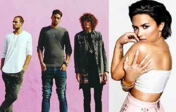 cheat-codes-demi-lovato-beco-literário