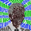 final_piece___racial_equality_poster_by_liddee-d5iebr2