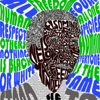 final_piece___racial_equality_poster_by_liddee-d5iebr2
