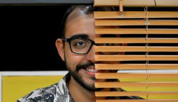 Raphael_Montes_