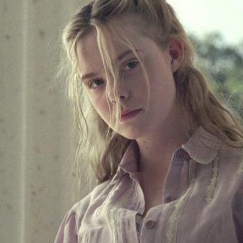 O Estranho Que Nós Amamos Sofia Coppola