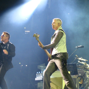 U2_Gelsenkirchen_August_3rd_2009