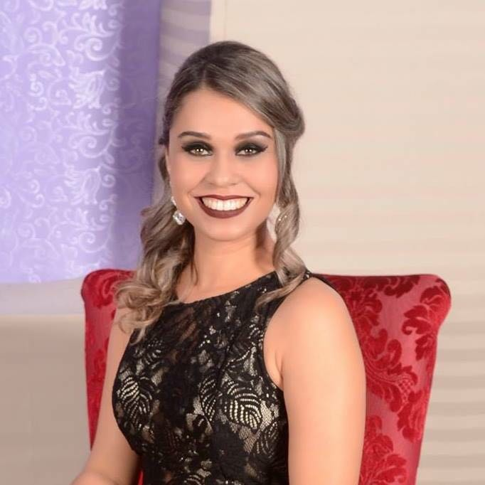 Gabriella Monteiro