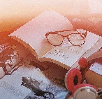 conciliar-estudos-e-mundo-geek-beco-literário