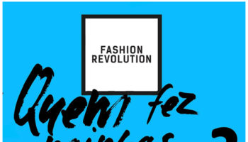 fashion-revolution-week-moda-consumo-consciente-beco-literario