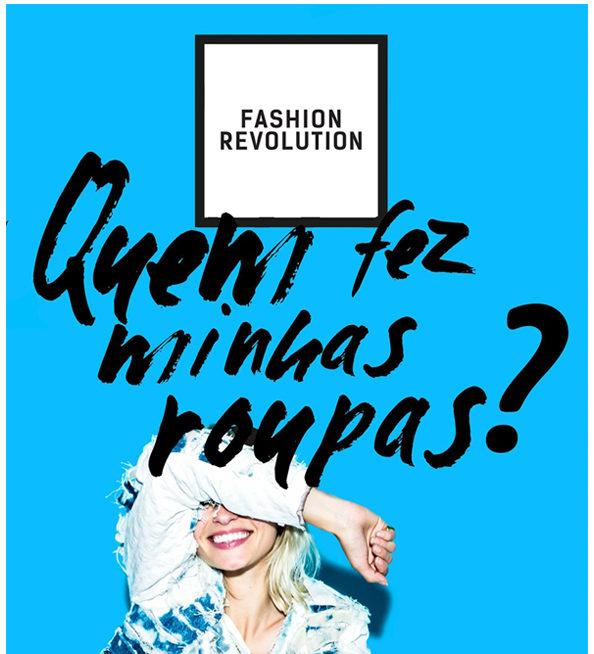 fashion-revolution-week-moda-consumo-consciente-beco-literario