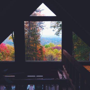 infindavel-outono-beco-literário