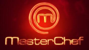 masterchefbr