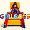 netflix-girlboss-serie-moda-beco-literario