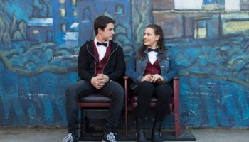 segunda-temporada-13-reasons-why-beco-literário