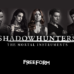 shadowhunters renovada