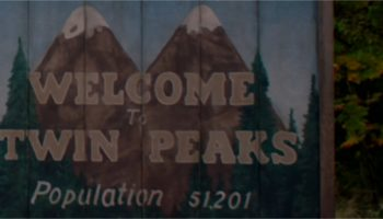 twin-peaks-terceira-temporada-showtime
