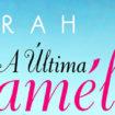 a-ultima-camelia-beco-literario