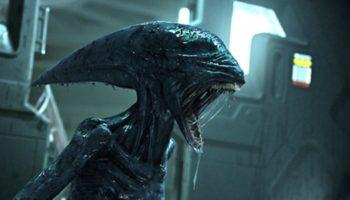 alien1-2560x1300_c