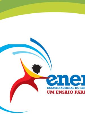 enem-2017