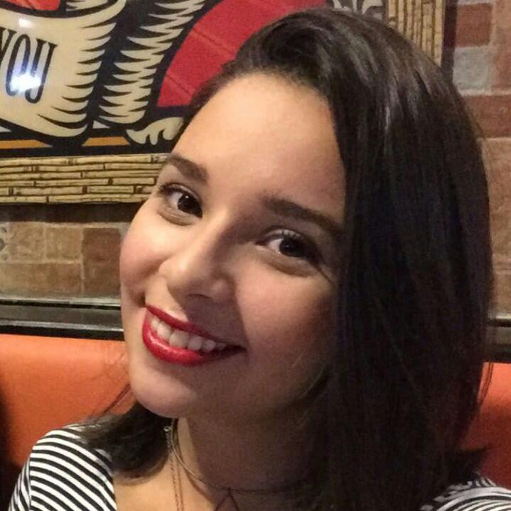 Marcela Schimel
