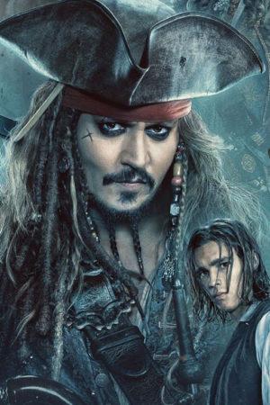 piratas-do-caribe-