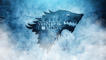 winter-is-coming-beco-literário
