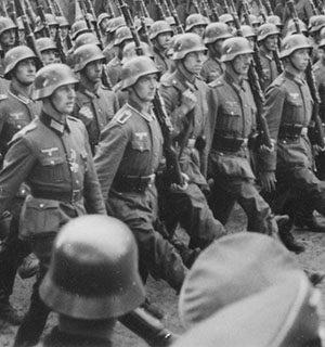 01-09-alemanha-invade-polonia-segunda-guerra-mundial-conflito-hoje-na-historia-history-channel