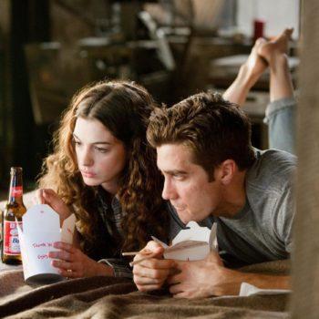 amor-e-outras-drogas-filme-cinema-beco-literario