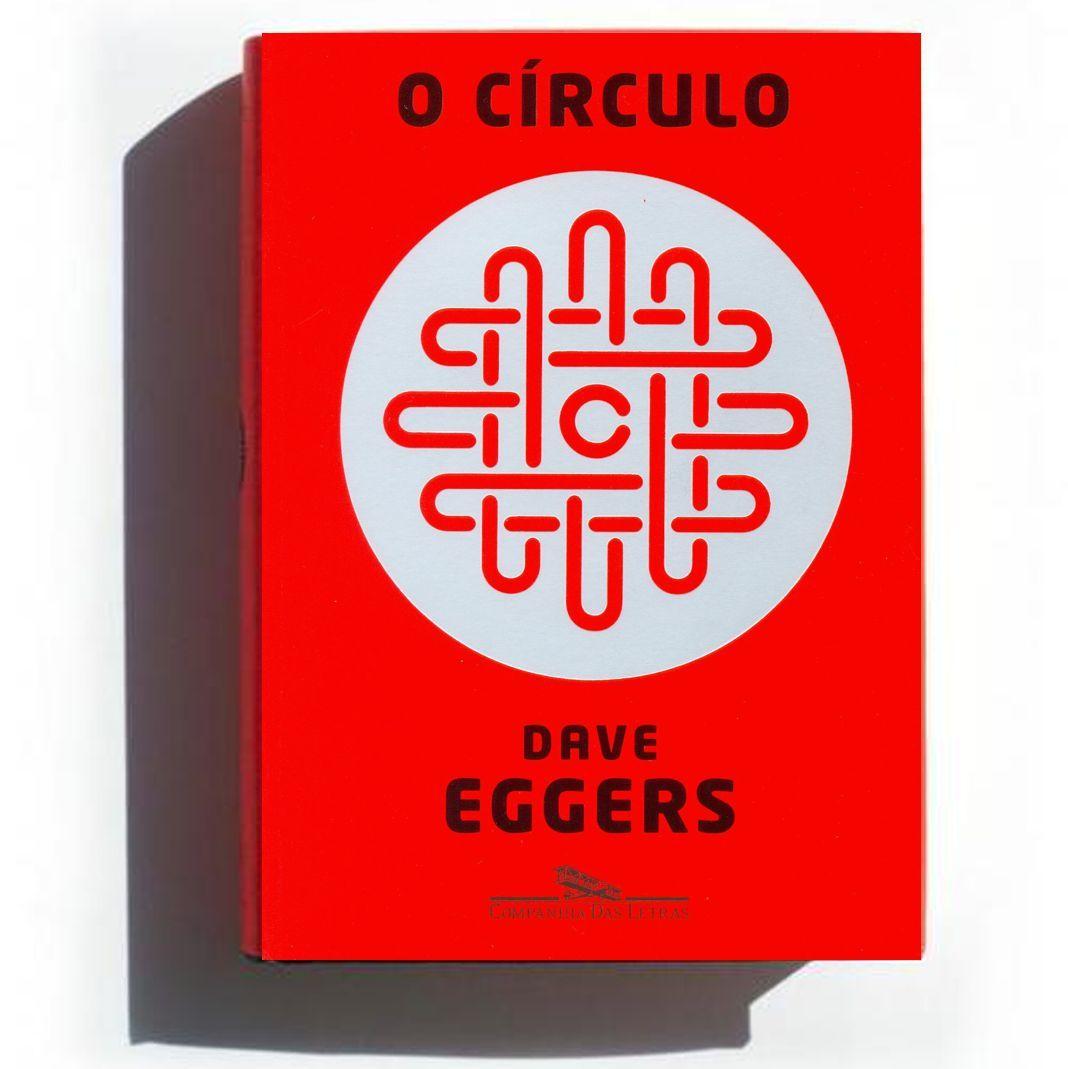 o-círculo-dave-eggers-resenha-beco-literário ok