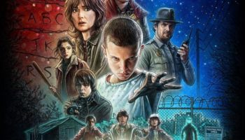 STRANGER-THINGS-BECO-LITERARIO-2