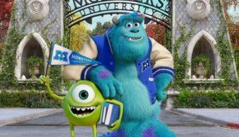 assistir-universidade-monstros-1080p