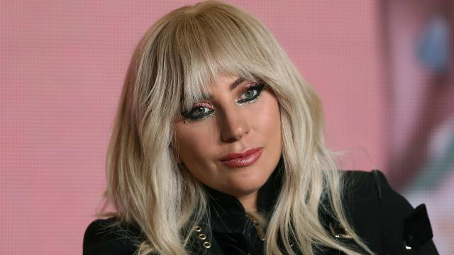 'Gaga: Five Foot Two': documentário sobre Lady Gaga ganha trailer
